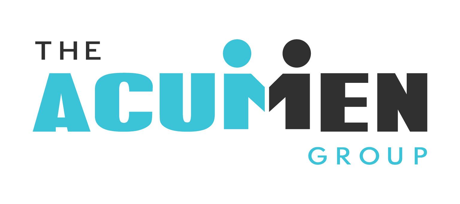 The Acumen Group